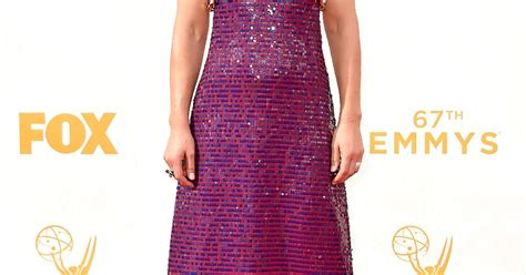 claire danes zoon claire danes emmys 2015 red carpet fashion what the