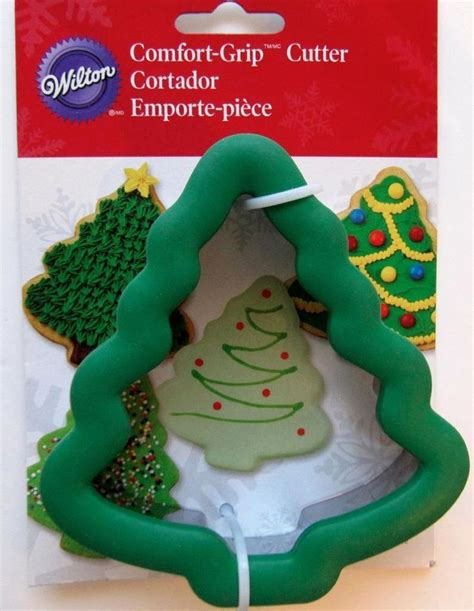 17 best images about cake cookies a la wilton and more