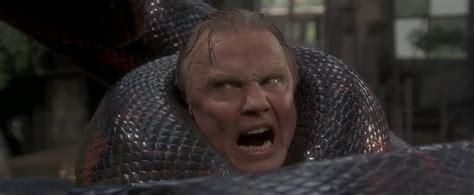 film anaconda anaconda rob s movie vault