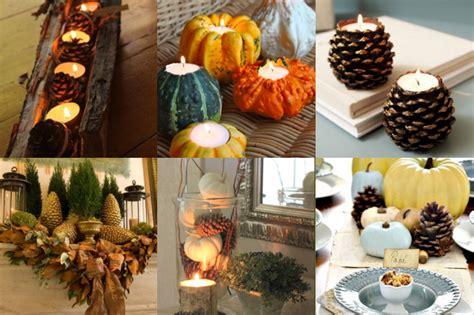 Herbst Deko Garten Selber Machen by Traumhafte Herbst Deko Zum Selber Machen Nettetipps De