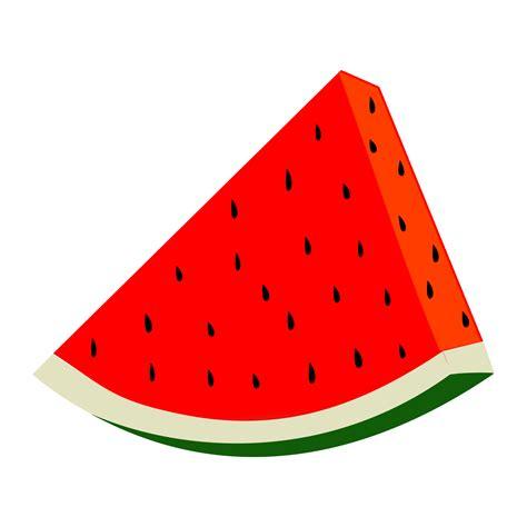 watermelon clip free watermelon clip arts for black and white