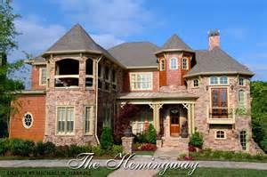 hemingway house plan barrier free house plans