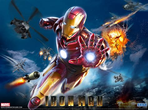 iron man iron man 3 wallpaper 31868061 fanpop iron man 3 iron man