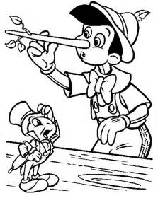 pinocchio coloring pages printable pinocchio coloring pages coloring me