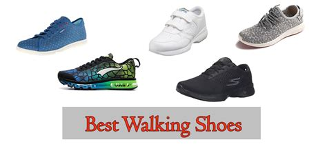 best walking shoes for flat best walking shoes for flat india style guru