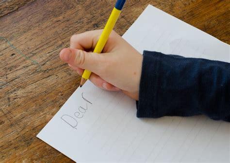 appreciation letter for a gesture 6 sweet gestures for appreciation week