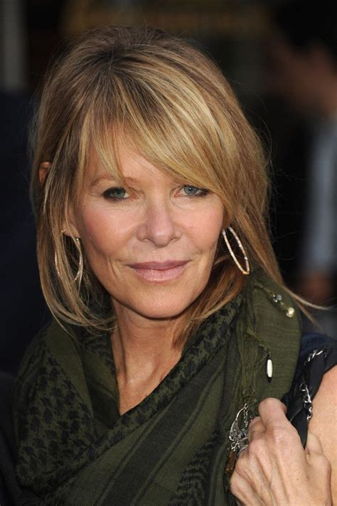 amy irving steven spielberg s 1st wife kate capshaw current wife beauty hair in 2019