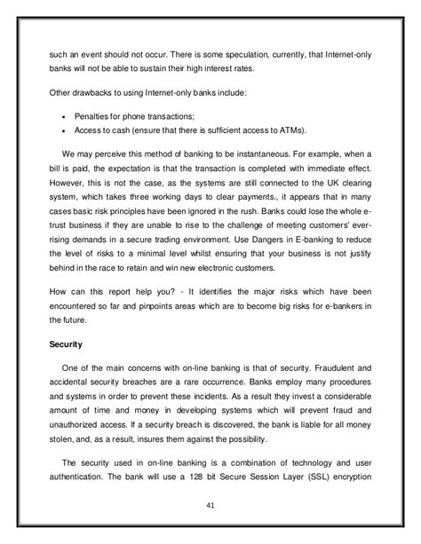 Mba Project Report On Icici Bank Pdf by Writing Exercises For High School Students Research
