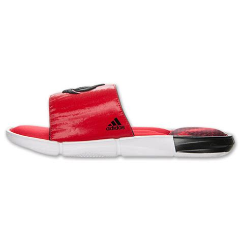 slide d adidas d rose slide sandals available now page 4 of 4