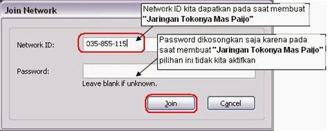 membuat jaringan vpn sendiri bilbee one membuat jaringan vpn sendiri corelives