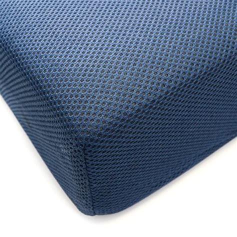 floor bed mat foam folding mattress sofa bed floor mat couch living room furniture queen size ebay