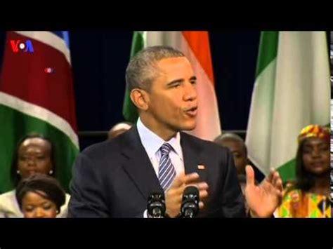 voa somali mobile yali obama part1 mobile