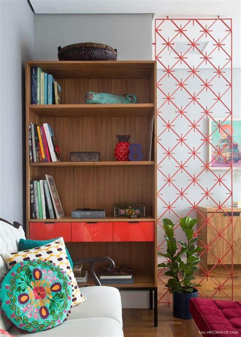 escritorio sinonimo 1000 ideias sobre janelas antigas no pinterest