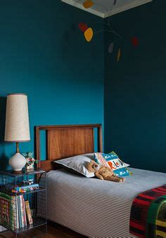 how to paint a sunset on a bedroom wall thousands of ideas about dark blue bedrooms on pinterest