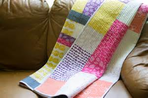 easy free quilt patterns for beginners using quarters
