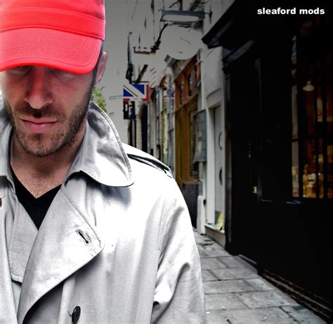 sleaford mods re issue entire back catalogue of six albums musicnottingham com