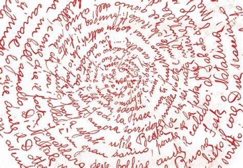 festival delle lettere al via l edizione 2014 festival delle lettere