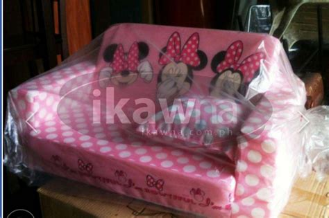 Uratex Sofa Bed For by Uratex Sofa Bed For Ikaw Na Buy And Sell Philippines Free Classified Ads