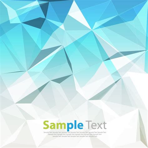 vector pattern background blue abstract blue design background vector illustration free