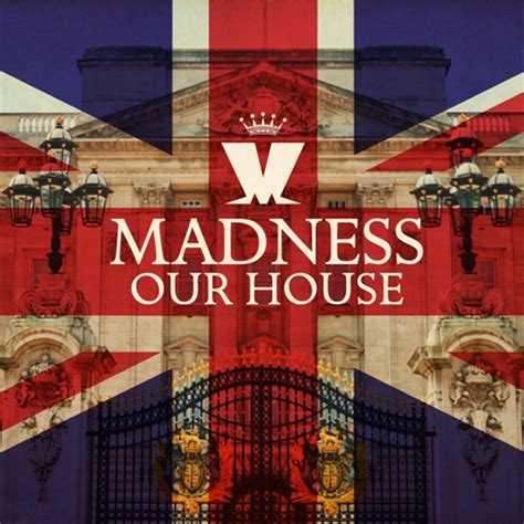 our house madness pin our house madness daily melody on pinterest