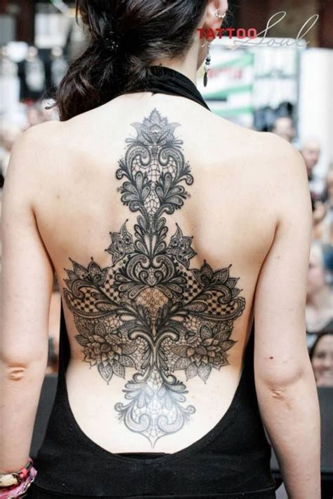 tattoo equipment italy tattoo artist marco manzo designed by francesca boni