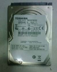 Hardisk Eksternal Toshiba 250gb jual harddisk laptop beli hardisk harddrive hdd external notebook 0818 0842 9440