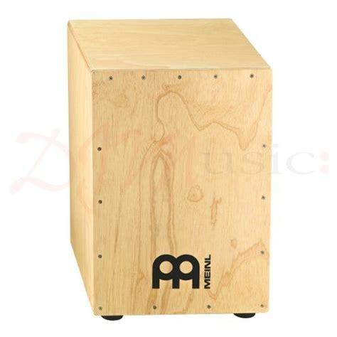used cajon drum for sale 17 best images about musical instrument cajon on