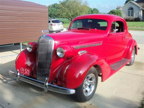1936 buick series 40 special image 1936 buick series 40 3 window coupe