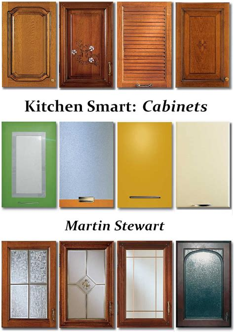 kitchen cabinets a book of help books 99 cent library e book