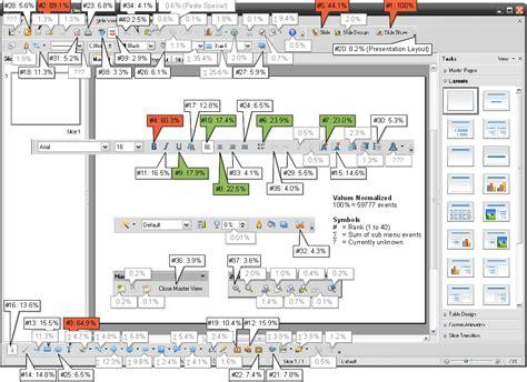 Openoffice Oracle Sort Pr 233 Cipitamment Openoffice 3 3 24 Open Office Impress Templates 2