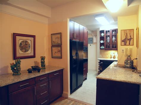 my home design new york 444 central park west myhome design remodeling