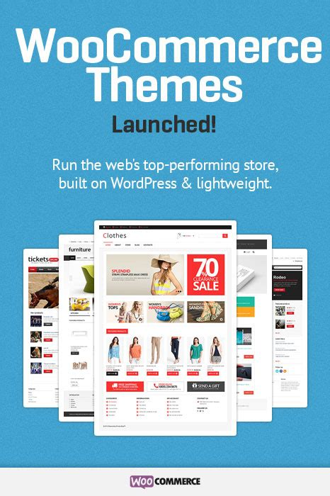 Woocommerce Templates Template Monster Help Best Woocommerce Templates