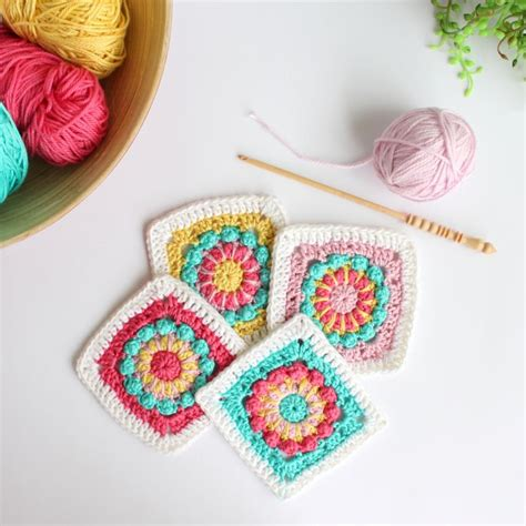 js pattern exec 1000 images about cute crochet crafts on pinterest free