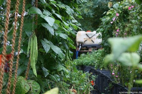 Sehr Kleine Gärten by Gardening Was Sind Gemeinschaftsg 228 Rten