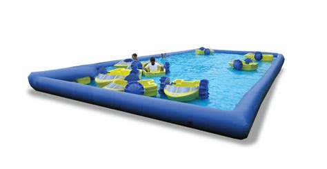 paddle boat rentals toronto power paddlers superior events group inc inflatable