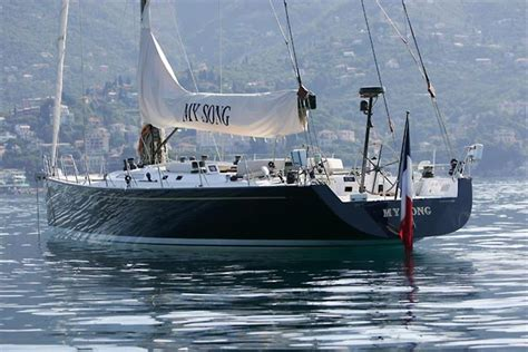 yacht yacht yacht song my song cookson buy and sell boats atlantic yacht