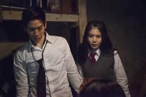download film korea zombie school zombie school 좀비스쿨 movie picture gallery hancinema