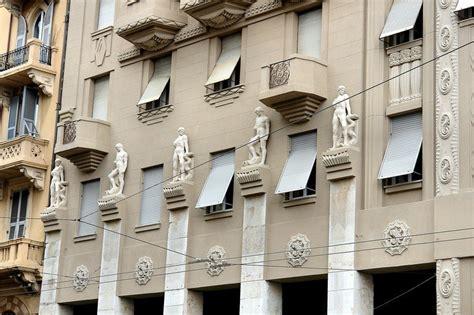 interno 18 curti i protagonisti della mostra uomini d acciao 1900 1920 la