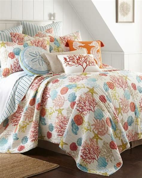 stein mart bedding 1000 images about stein mart faves on pinterest quilt