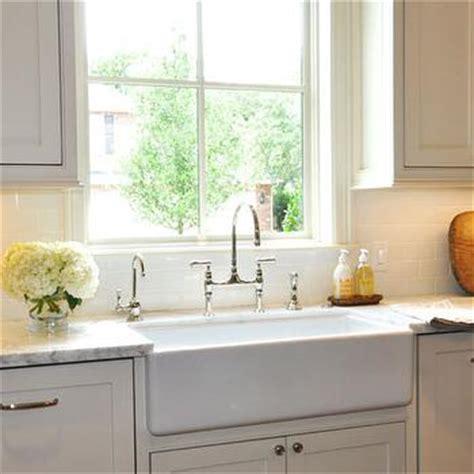 light gray kitchen cabinets cottage kitchen loi thai light gray kitchen cabinets cottage kitchen loi thai