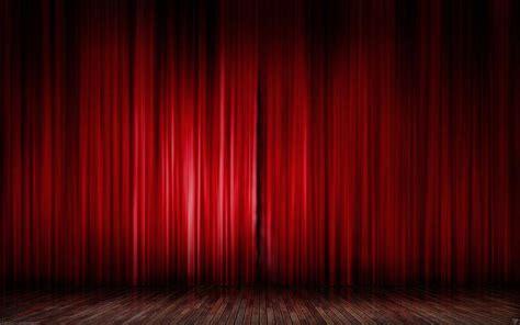 cortinas teatro imagenes zt descarga fondos hd fondo de pantalla