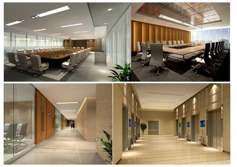 tech office design suzhou high tech office tower suzhou china yaying weng