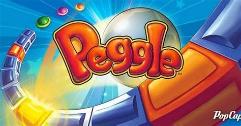 peggle apk android apps free peggle hd apk free android