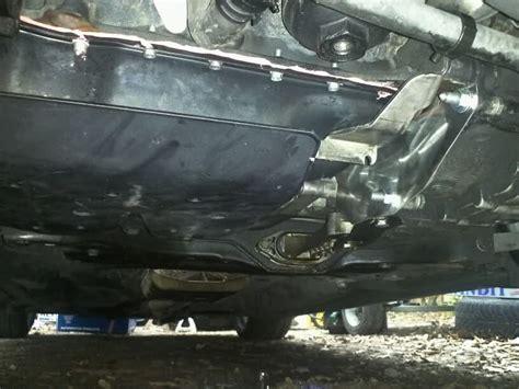 diy oil pan replacement on a 2012 ferrari 458 italia service manual diy oil pan replacement on a 2012 ferrari