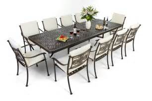 Dining Tables For 10 Dining Table And 10 Chairs For Sale Dining Table 10 Chairs