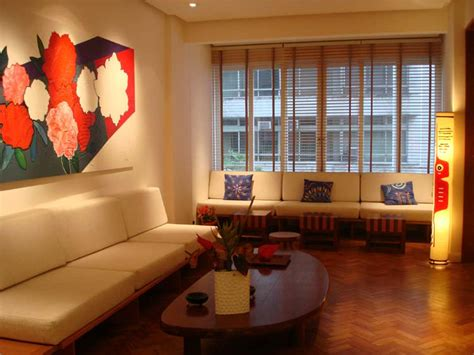 nice one bedroom apartment apartments in rio luxury accommodation in rio de janeiro