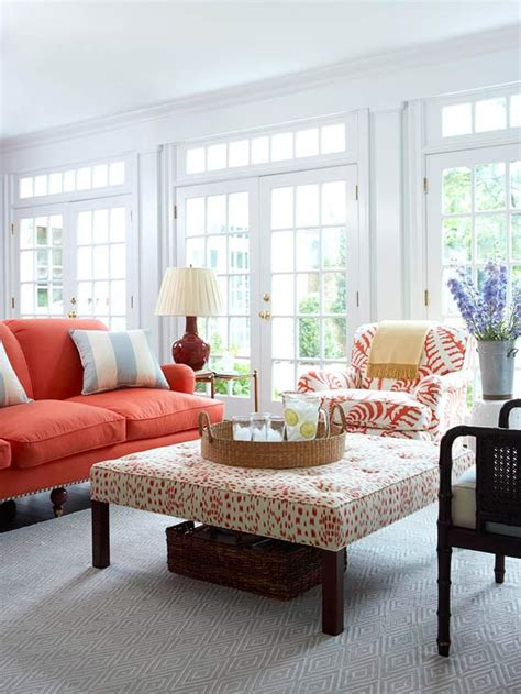 calm living room colors a calm home while decorating with color pattern the