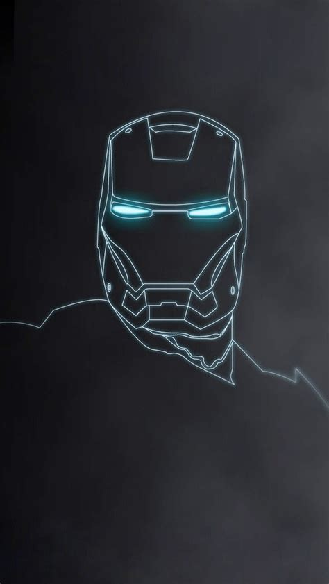 Wallpapers Wide: Top 5 Best Iron Man Wallpapers For
