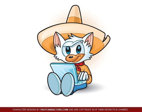 cartoon sombrero yellow color wallpapers how to draw a cartoon baby in