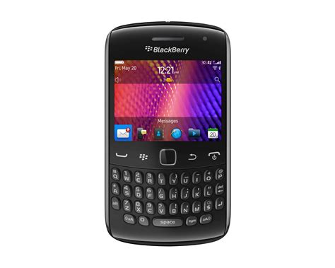 themes blackberry curve 9360 buy blackberry curve 9360 blackberry curve 9360 accessories